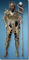 bdo-aker-guard-wizard-costume-min-dura