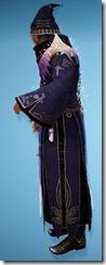 bdo-amethyst-wizard-costume-2