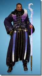 bdo-amethyst-wizard-costume-hide-helm