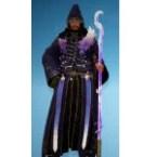 [Wizard] Amethyst