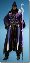 bdo-amethyst-wizard-full