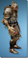 bdo-atlantis-berserker-costume-2