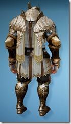 bdo-atlantis-berserker-costume-3