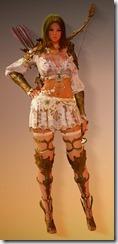 bdo-atlantis-ranger-costume-med-dura