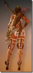 bdo-atlantis-ranger-costume-min-dura-2