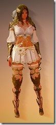 bdo-atlantis-ranger-costume