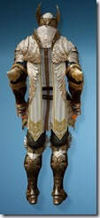 bdo-atlantis-warrior-costume-3