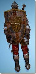 bdo-bern-warrior-costume-min-dura-2