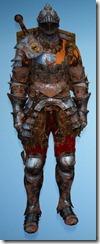 bdo-bern-warrior-costume-min-dura