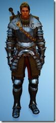 bdo-bern-warrior-costume-no-helm