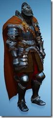 bdo-bern-warrior-costume