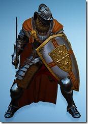 bdo-bern-warrior-full-4