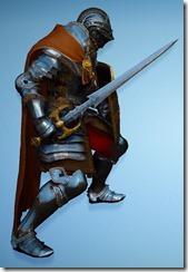 bdo-bern-warrior-full-5