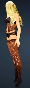 bdo-black-garter-belt-underwear-2