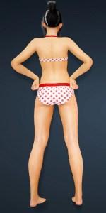 bdo-bubble-pop-underwear-3