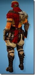 bdo-cantusa-warrior-costume-3