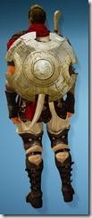 bdo-cantusa-warrior-costume-hide-helm-2