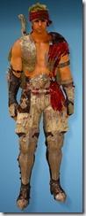 bdo-cantusa-warrior-costume-min-dura