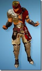 bdo-cantusa-warrior-costume
