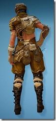 bdo-cantusa-wizard-costume-3