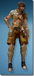 bdo-cantusa-wizard-costume