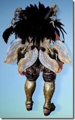 bdo-cavaro-berserker-costume-min-dura-2