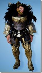 bdo-cavaro-berserker-costume-no-helm