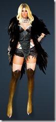 bdo-cavaro-sorc-costume-hide-helm