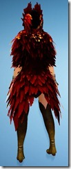 bdo-cavaro-tamer-costume-3
