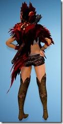 bdo-cavaro-tamer-costume-min-dura-2