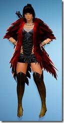 bdo-cavaro-tamer-costume-no-helm