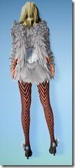 bdo-cavaro-valkyrie-costume-3_thumb