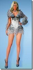 bdo-cavaro-valkyrie-costume-hide-hel