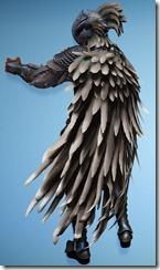 bdo-cavaro-warrior-costume-3