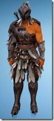 bdo-cavaro-warrior-costume-min-dura
