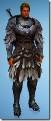bdo-cavaro-warrior-costume-no-helm