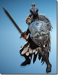 bdo-cavaro-warrior-full-4