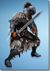 bdo-cavaro-warrior-full-5