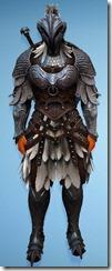 bdo-cavaro-warrior-full