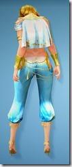 bdo-charles-rene-ranger-costume-3
