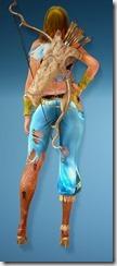 bdo-charles-rene-ranger-costume-min-dura-2