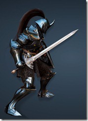 bdo-clead-warrior-full-5