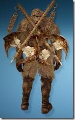 bdo-desert-camouflage-berserker-min-dura-2