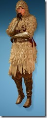 bdo-desert-camouflage-ranger-costume