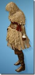 bdo-desert-camouflage-tamer-costume-2