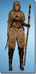 bdo-desert-camouflage-witch-full