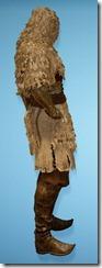 bdo-desert-camouflage-wizard-costume-2