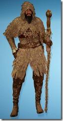 bdo-desert-camouflage-wizard-costume-min-dura
