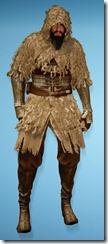 bdo-desert-camouflage-wizard-costume