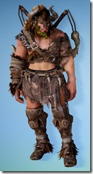 bdo-eckett-berserker-costume-min-dura